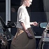 Pictures of Kate Bosworth