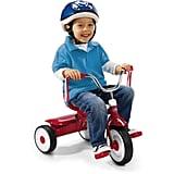 Radio Flyer Ready to Ride Folding Trike
