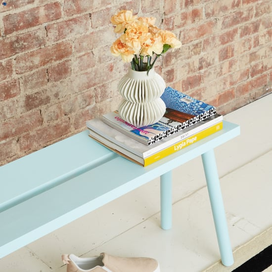 Easy DIY Projects to Impress Guests