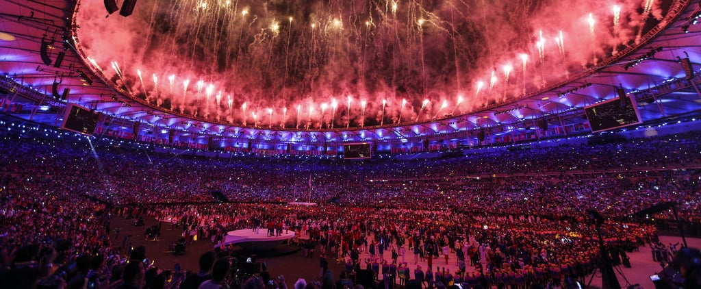 Fewer Athletes Will Attend the Opening Ceremonies in Tokyo
