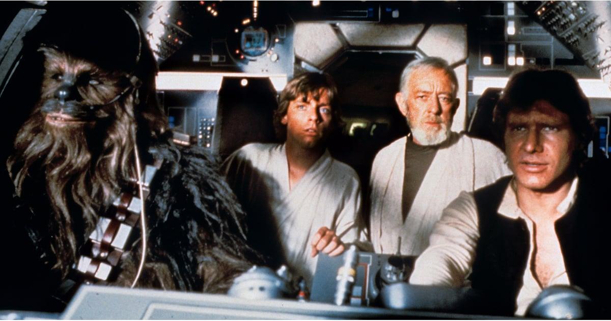 The Heartbreaking Significance of Those Gold Dice in Star Wars: The Last JediCantina - Dice - Han Solo - Harrison Ford - Jedi - Lando Calrissian - Lucasfilm - Millennium Falcon - Spike - Star Wars