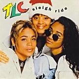 "TLC's ""Sleigh Ride"" Song"