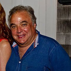 Lee Schrager Daily Life