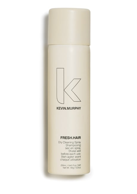 The Scented Spray: Kevin Murphy Fresh.Hair
