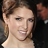 Anna Kendrick Twilight Tweet November 2018