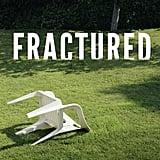 Fractured by Catherine McKensie