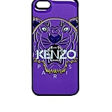 Kenzo Tiger iPhone Case