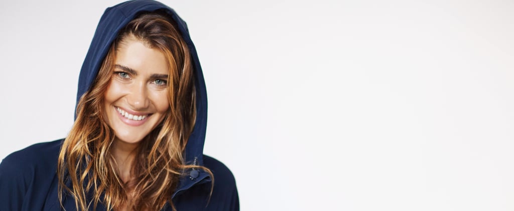 13 Cute Hoodies You'll Want to Wear All Day, Every Day This Fall