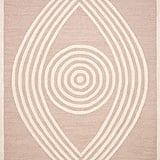 Now House by Jonathan Adler Wink Collection Area Rug