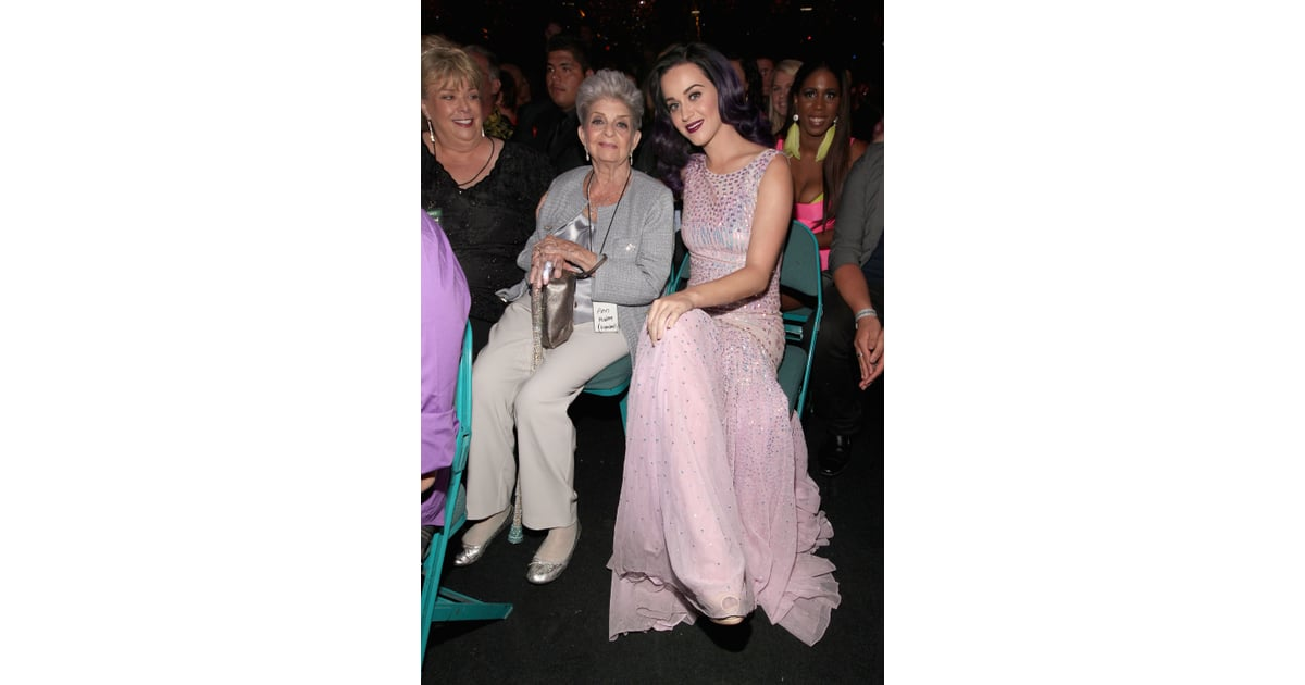 who is katy perry dating 2012 Katy perry's boyfriend timeline: 9 relationships & songs inspired by  when katy perry achieved her  (rumored to date in march 2012) months after perry.