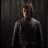 Theon Greyjoy Kills Cersei