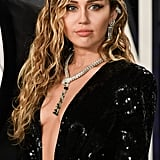 Miley Cyrus 2019 Dresses