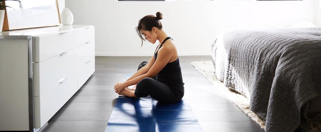 10 Choses à Savoir Avant Votre Premier Cours de Yoga