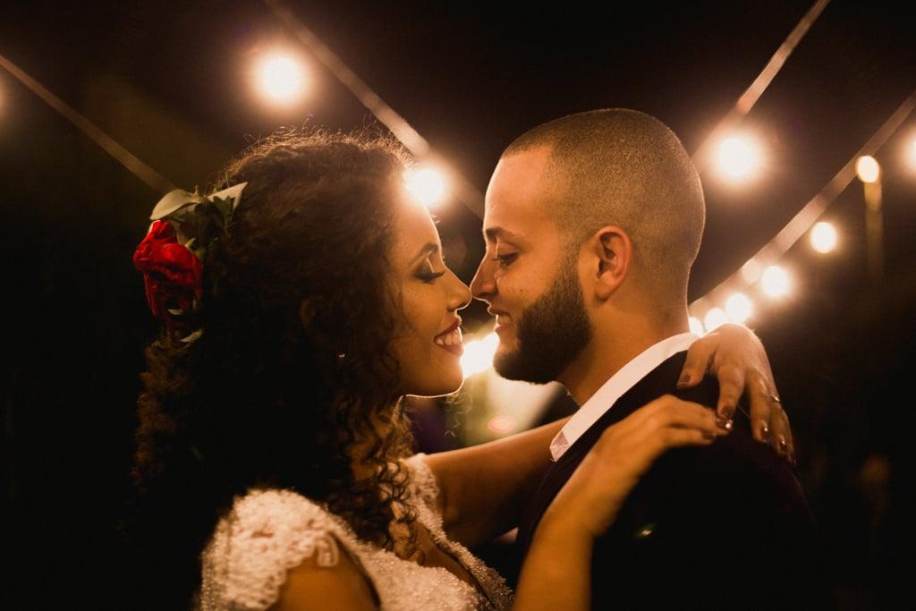Best Wedding Songs 2020
