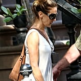 Photos of Sarah Jessica Parker