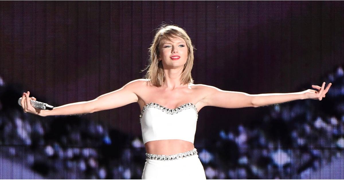 Taylor Swift Coca Cola Diet Coke Kittens