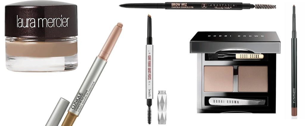 Beauty Gift Guide: For Your Brow-Obsessed Friend