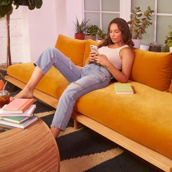 Best Abercrombie Jeans Trending on TikTok 2021