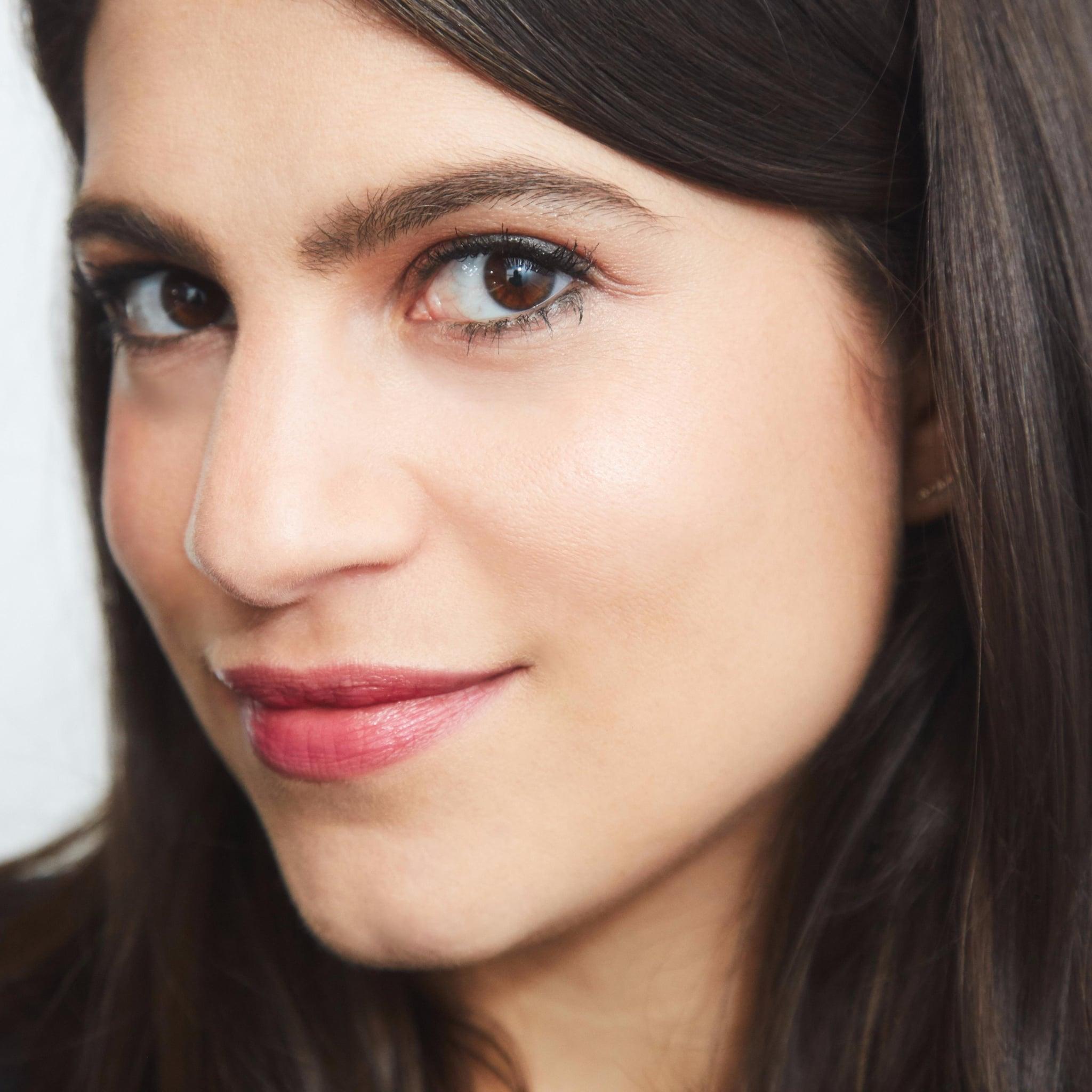 How To Use Mascara Primer Popsugar Beauty