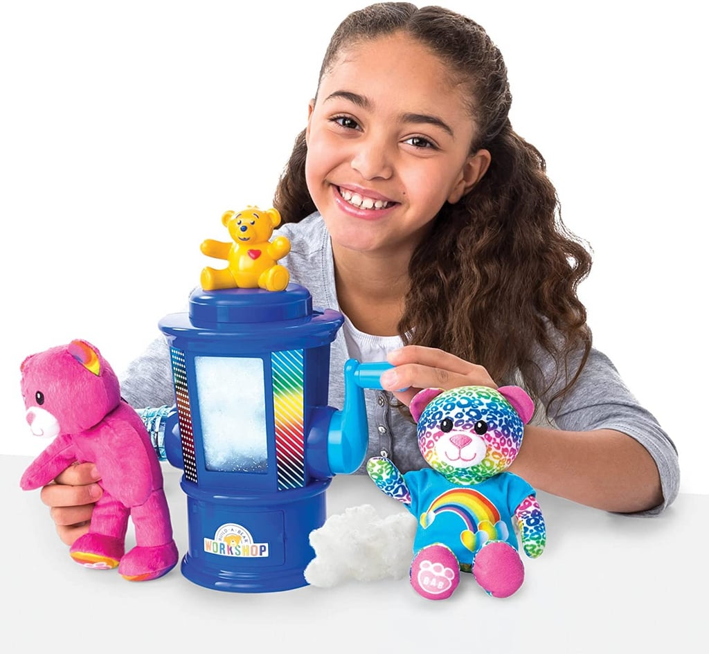 Best Toys For 4-Year-Olds 2020