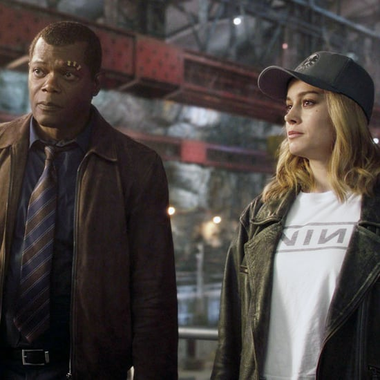 The Marvels: What We Know About the Captain Marvel Sequel