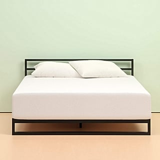 Best Mattress on Amazon