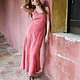 Gizelle Midi Dress