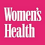 Author picture of Women's Health