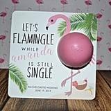 Flamingo Bachelorette
