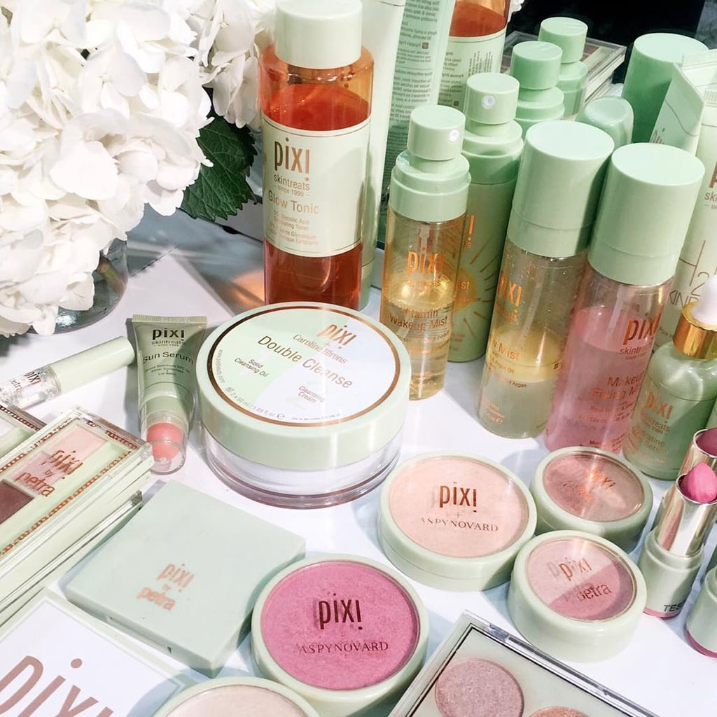 Best Products From Pixi