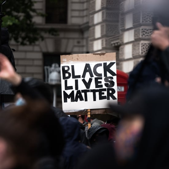 Black Activists, It's OK to Take Breaks From the Fight