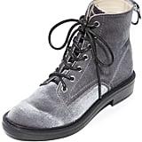 Dolce Vita Bardot Boots