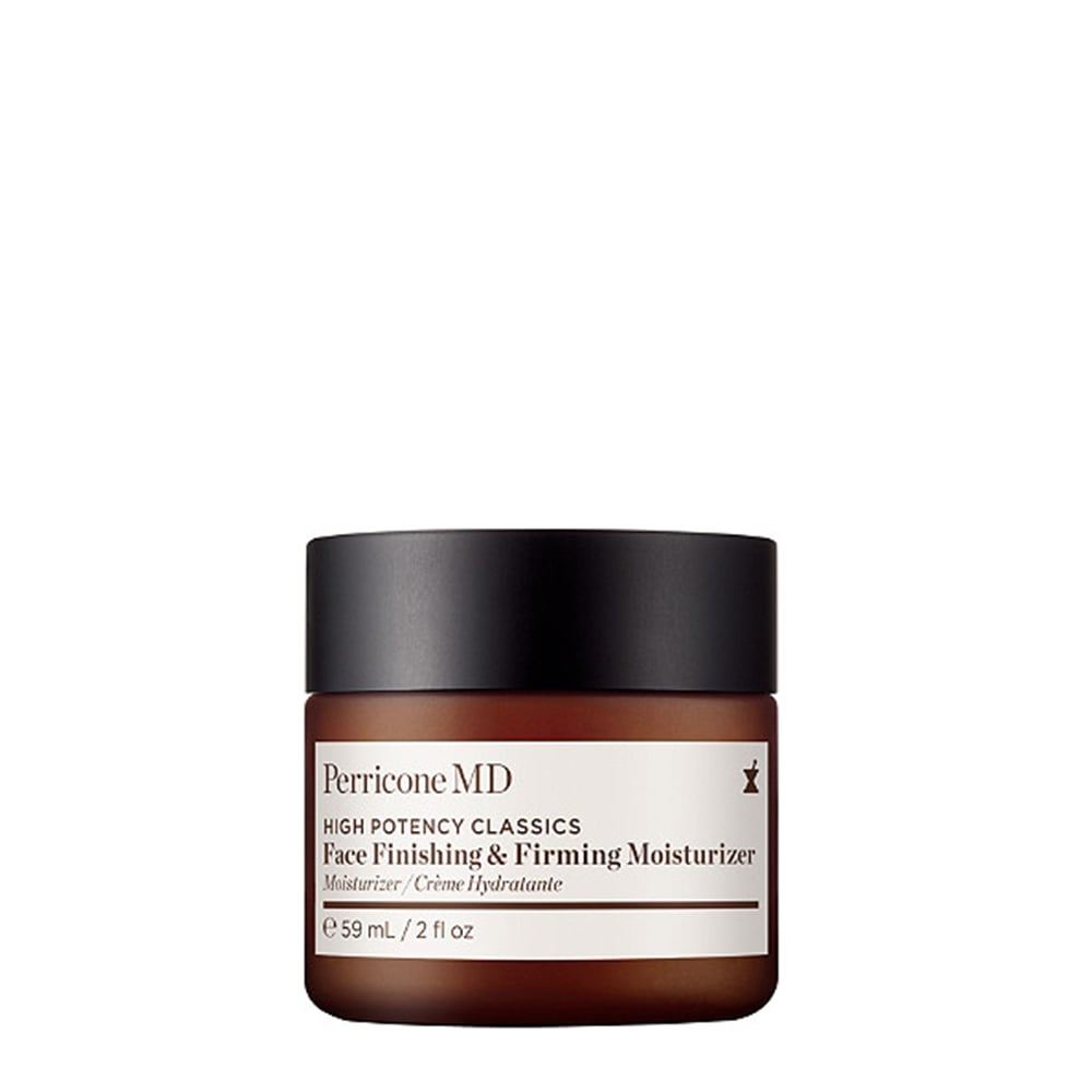 Perricone MD Face Finishing & Firming Tinted Moisturizer
