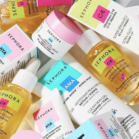 Sephora Australia Beauty Pass Sale Details 2020