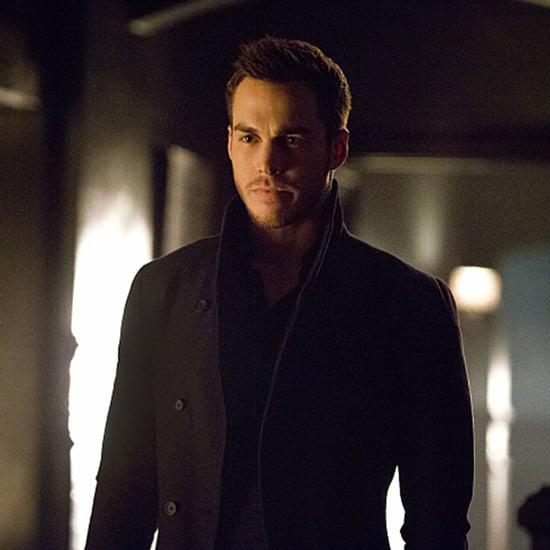 Is Kai Returning to The Vampire Diaries Season 8?