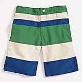 Appaman Surf Shorts ($38)