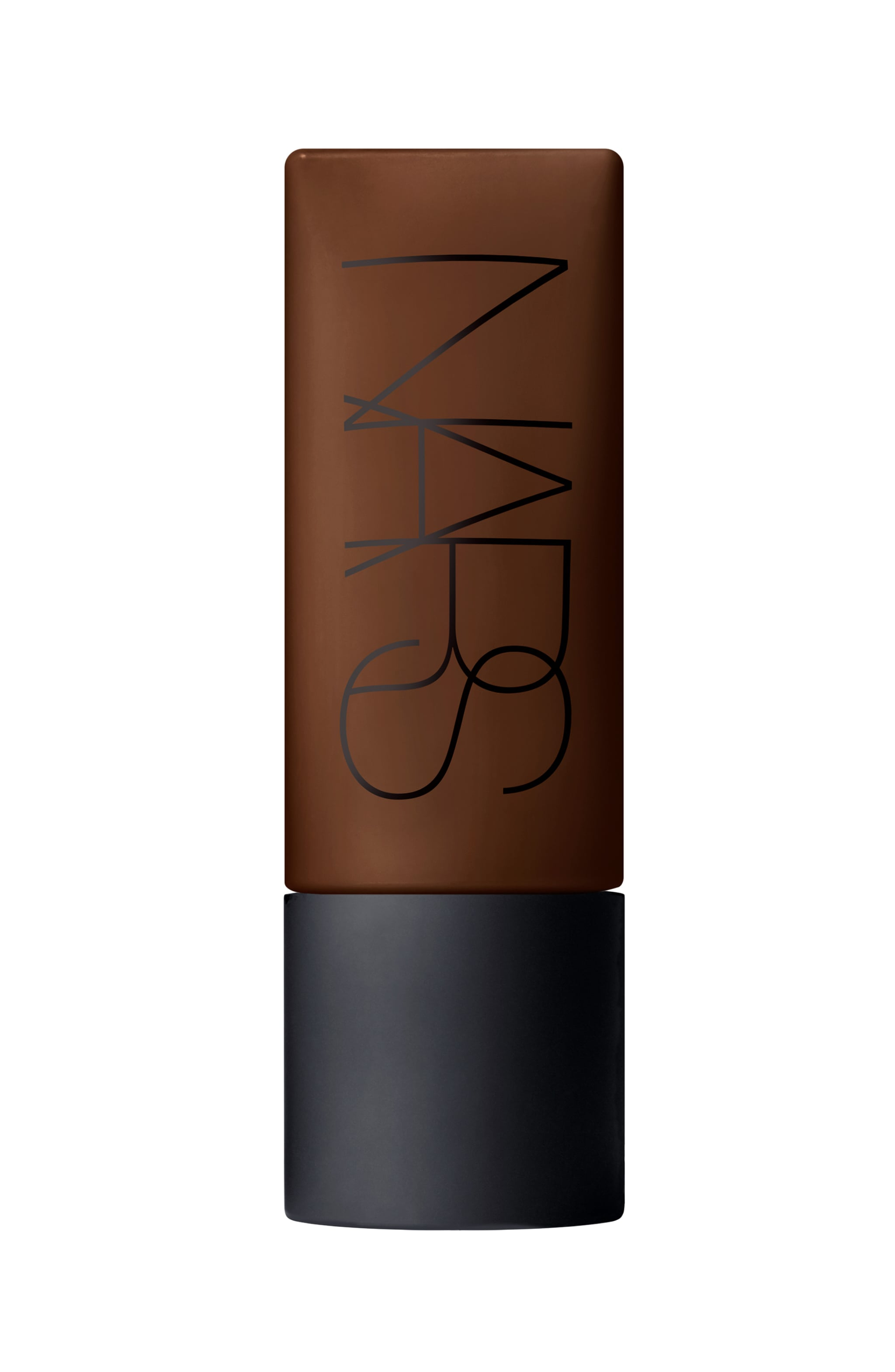 Nars Soft Matte Complete Foundation Review Popsugar Beauty