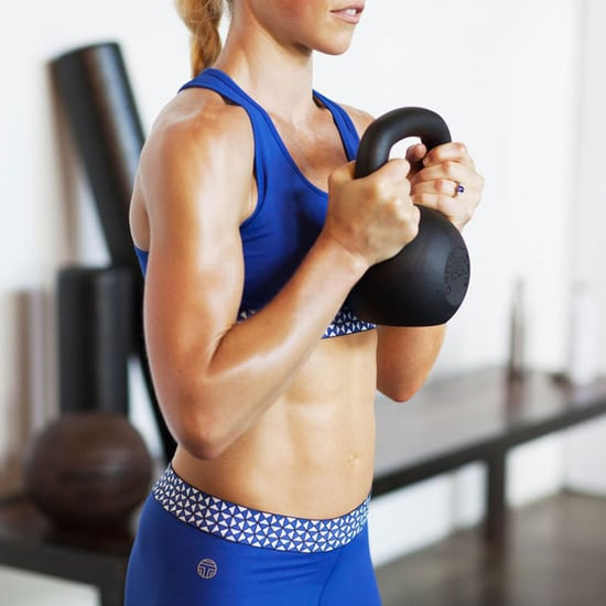 How to Get Good Abs With Ab Workouts