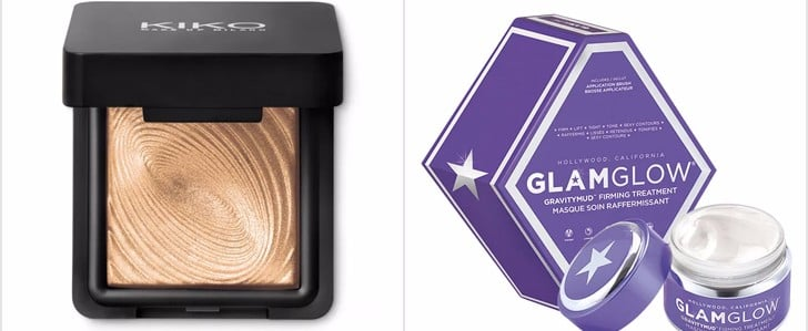 These Are the Beauty Products Our Editors Can't Get Enough of This November