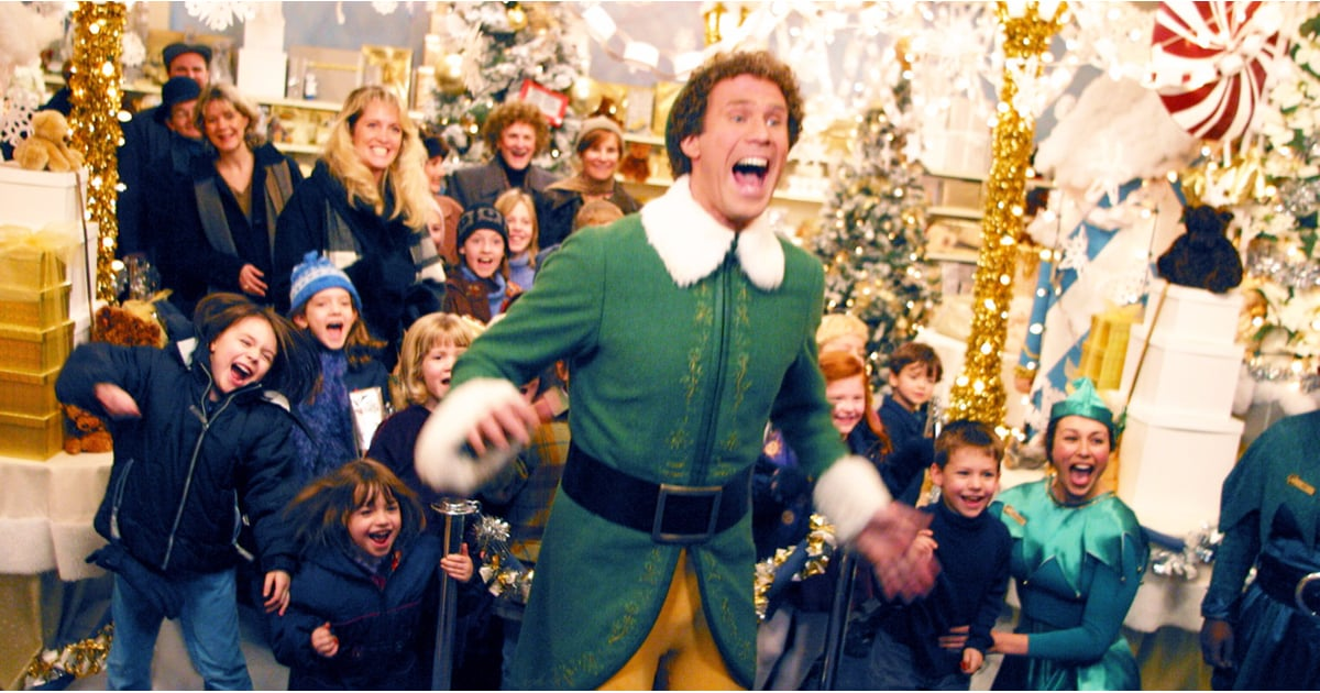 best christmas movies for kids popsugar family