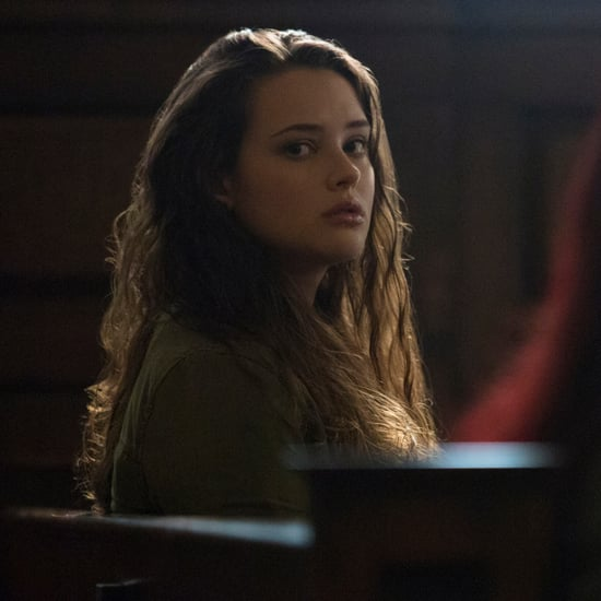 Who Is Tape 9 Girl in 13 Reasons Why?