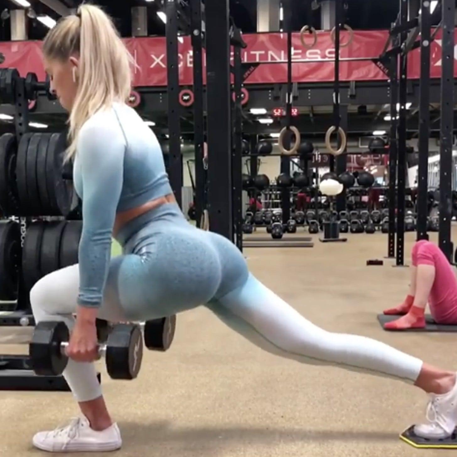 Elisa Bachir Bey nudes (25 foto and video), Pussy, Leaked, Instagram, legs 2006