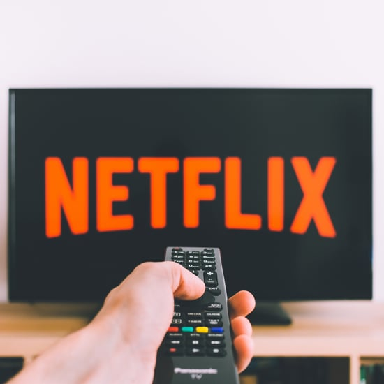 Netflix Goes Viral For Its Sex Pun-Filled Twitter Thread