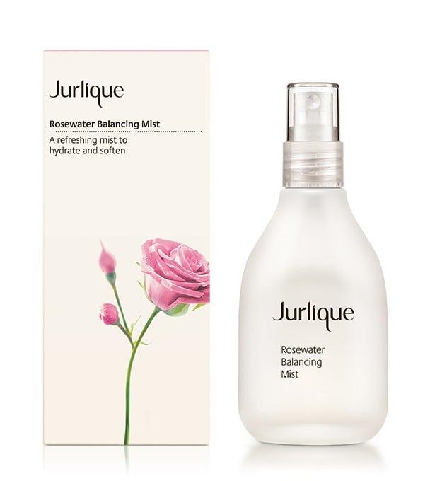 Jurlique Rosewater Balancing Mist, $35