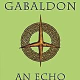 An Echo in the Bone (Book 7)