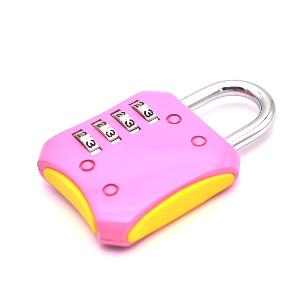 Kunbao Combination Lock