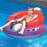 Swimline UFO Spaceship Squirter
