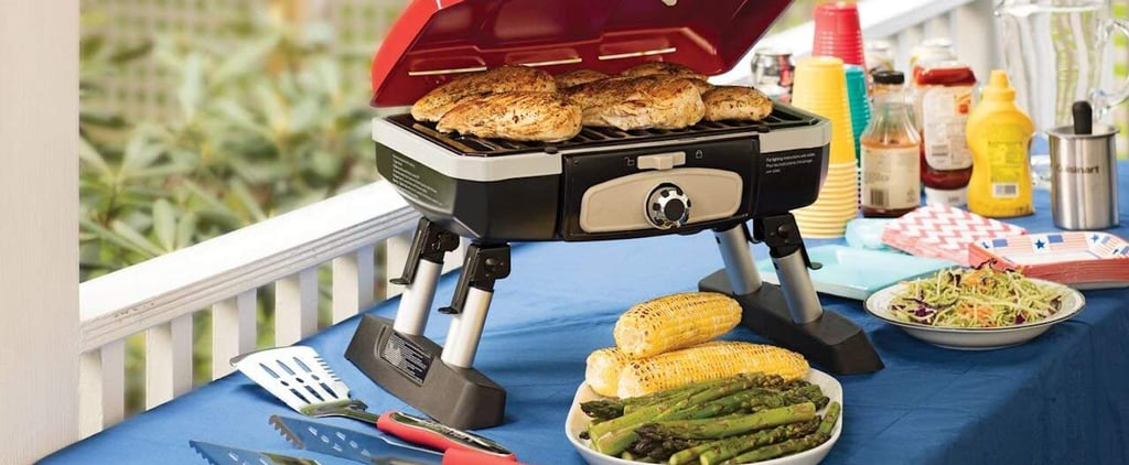 Best Memorial Day Sales and Deals 2019