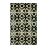 Scott Living 5x7 Diverge Area and Accent Rug