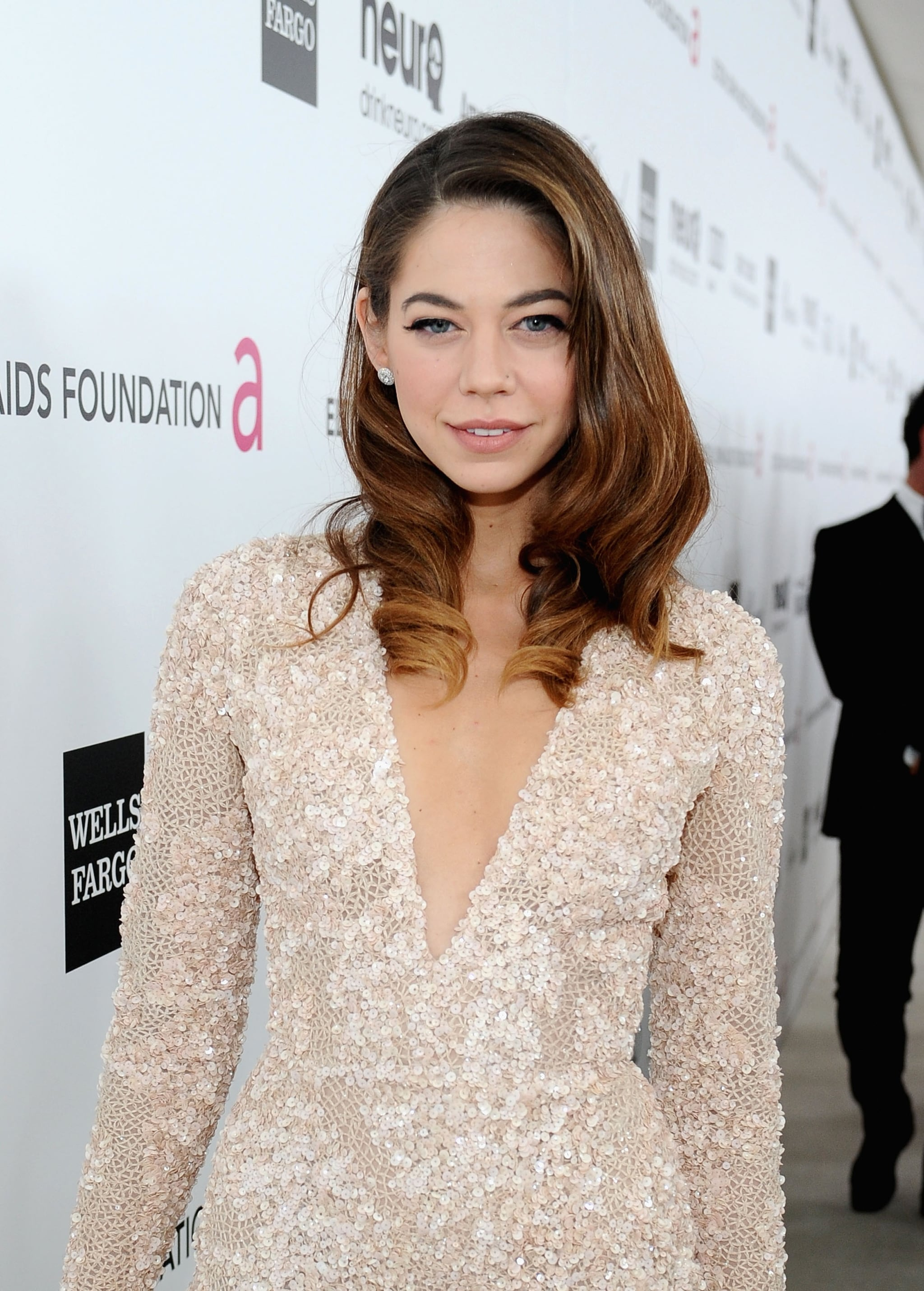 Analeigh Tipton naked (24 photos), pics Feet, Twitter, in bikini 2015